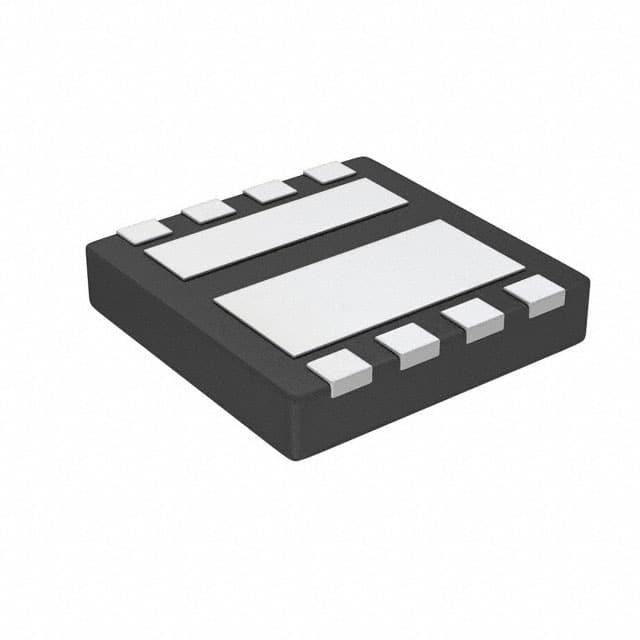 HS8K11TB_射频晶体管