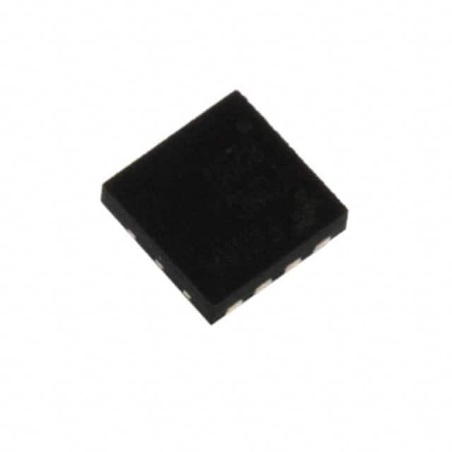 FDMC7200S_射频晶体管