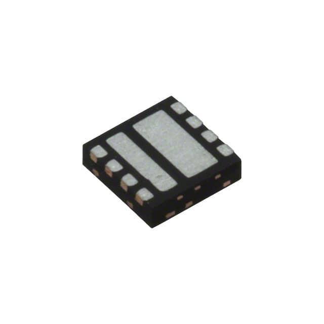 SIZ320DT-T1-GE3_射频晶体管