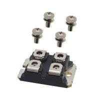 APT65GP60J_分立半导体产品