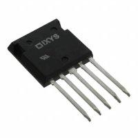 FII40-06D_分立半导体产品