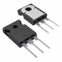 STGW40V60DF_分立半导体产品