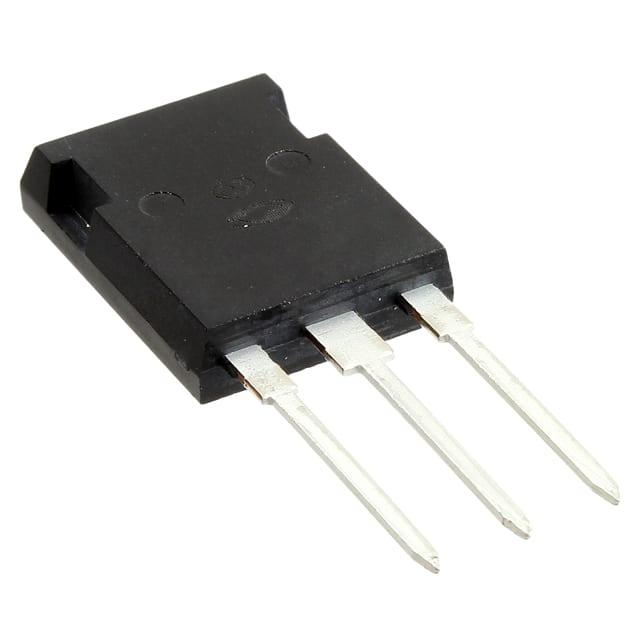 APT68GA60B_晶体管-IGBT