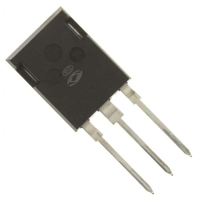 APT50GN120B2G_晶体管-IGBT
