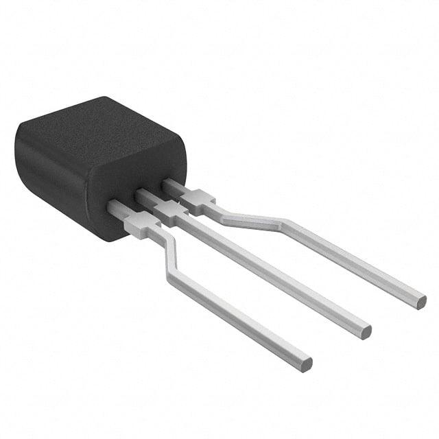 BS08D-T112_晶高压触发二极管