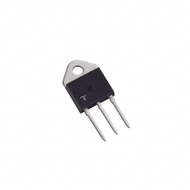 S8035KTP_晶闸管SCR