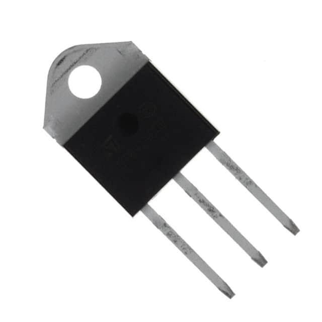 BTW69-600RG_晶闸管SCR
