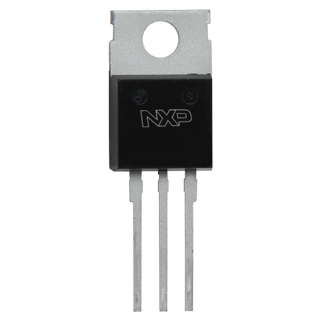BTA212-600D,127_晶闸管可控硅