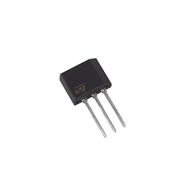 Z0409MF 1AA2_晶闸管可控硅