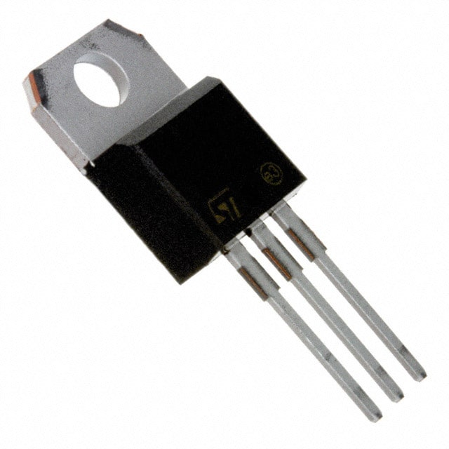 T835H-6T_晶闸管可控硅