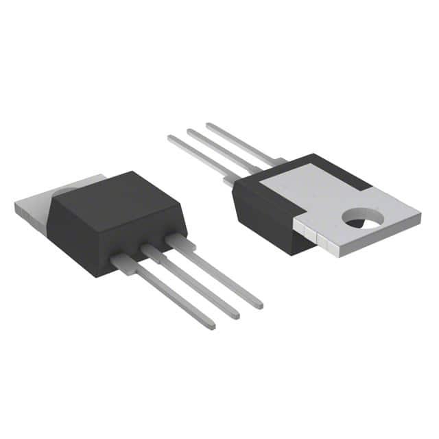 Q6012RH5TP_晶闸管可控硅