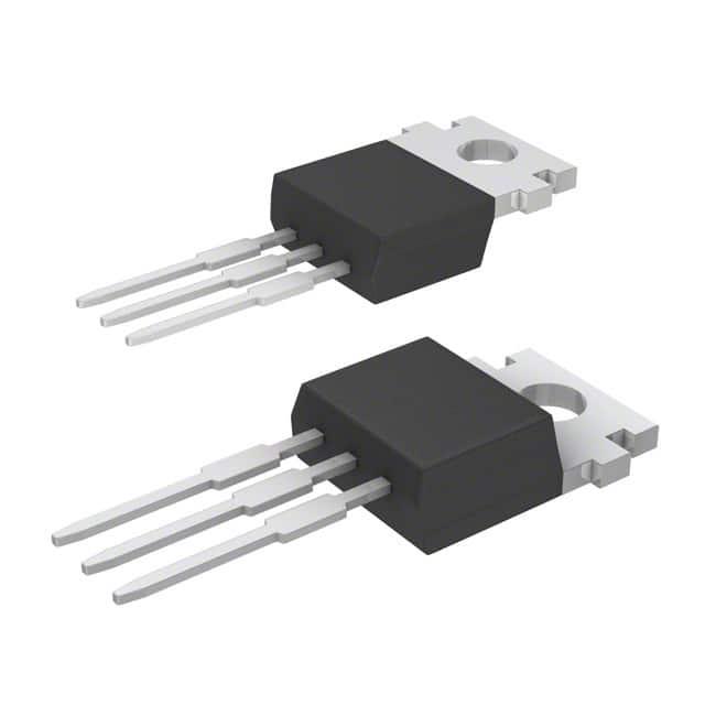 Q6016RH4TP_晶闸管可控硅