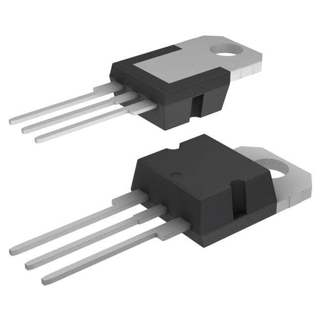 BTA06-400TRG_晶闸管可控硅