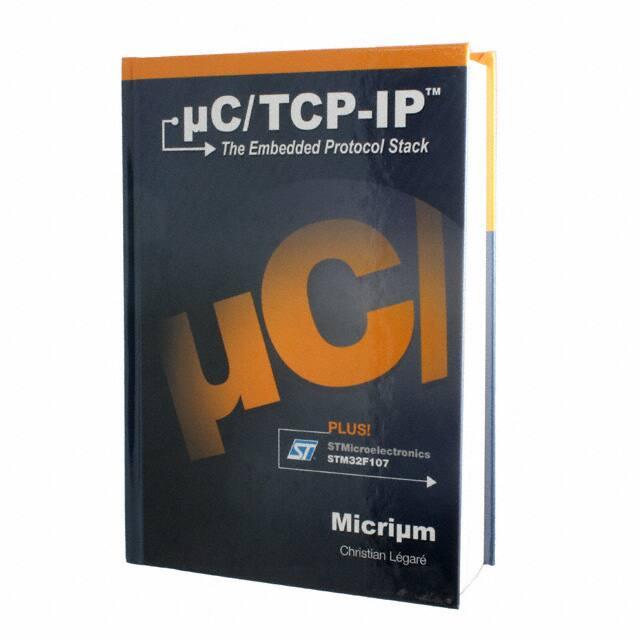 BKX-TCPX-STF107-P-P1_书籍,媒体