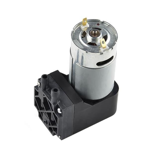 ROB-10398_原型开发,制造品