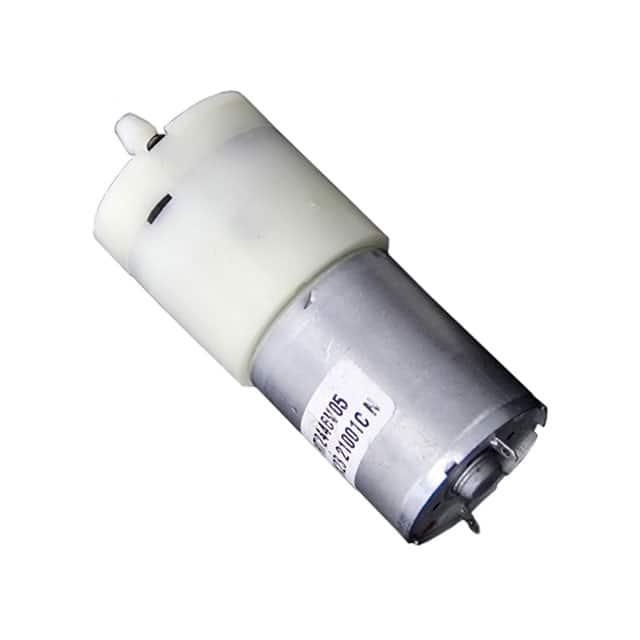 114990075_原型开发,制造品