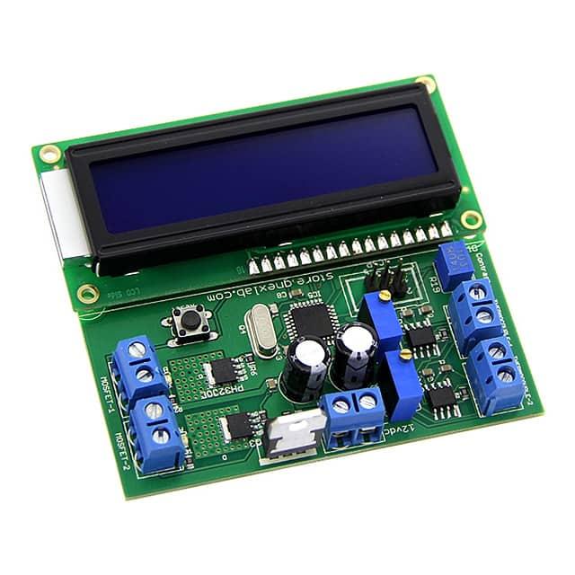102990141_原型开发,制造品