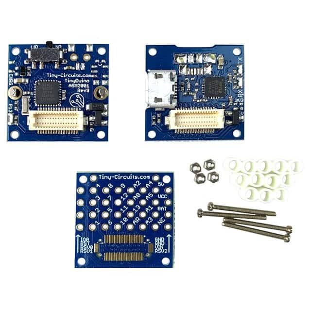 ASK1001-R-P1-B_教学套件