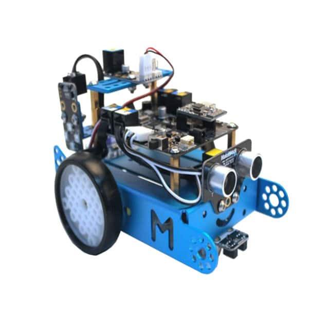 98052_机器人套件