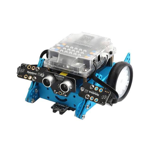 98056_机器人套件