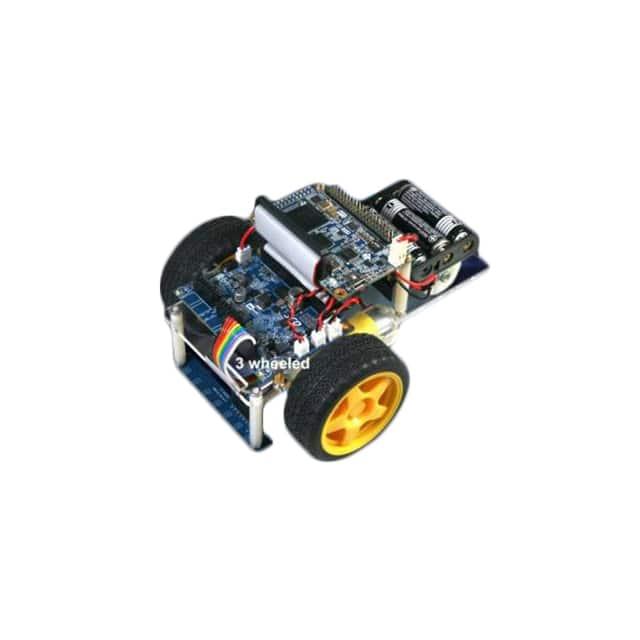 P0467_机器人套件