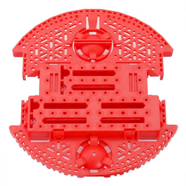 3512_机器人套件