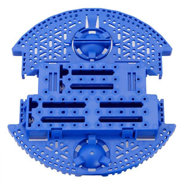3516_机器人套件