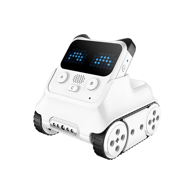 P1030024_机器人套件