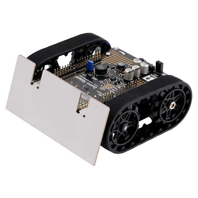2510_机器人套件