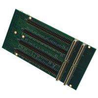 2500-EXTM-LF_连接器