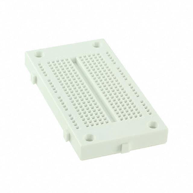 EXP-350E_无焊试验板