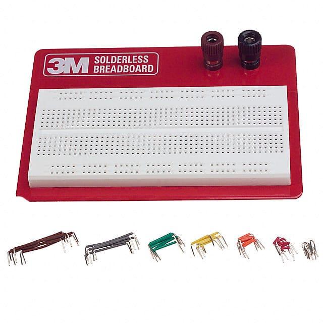 922306_无焊试验板