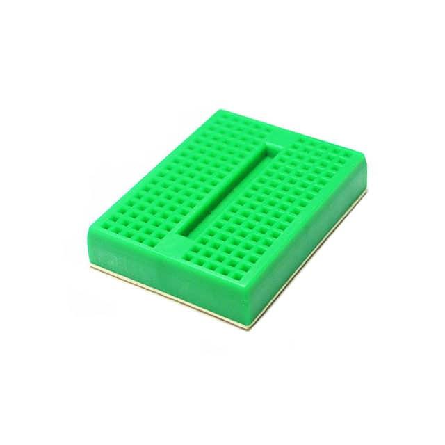 319030006_无焊试验板