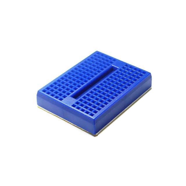 319030005_无焊试验板