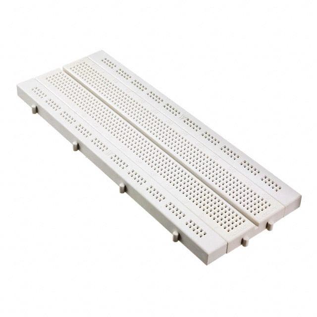 700-00078_无焊试验板