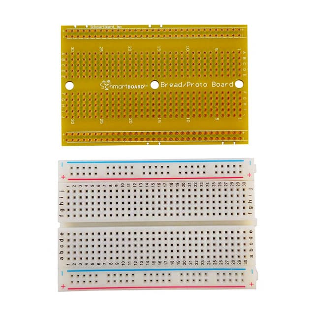 201-0015-31_无焊试验板