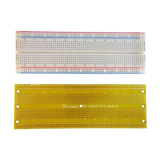 201-0016-31_无焊试验板
