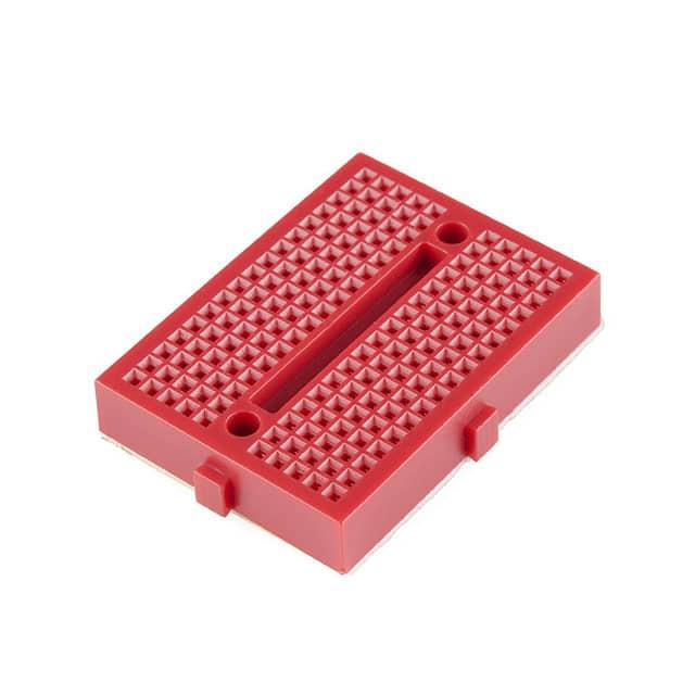 PRT-12044_无焊试验板