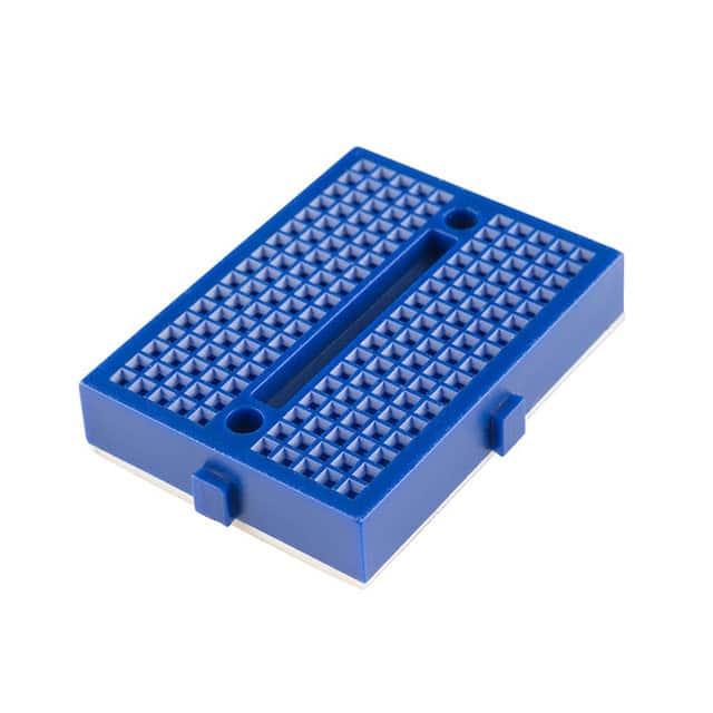PRT-12045_无焊试验板
