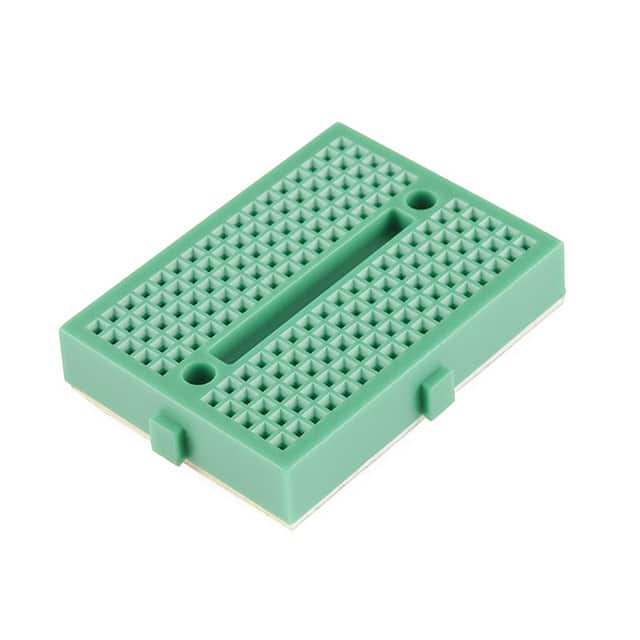 PRT-12046_无焊试验板