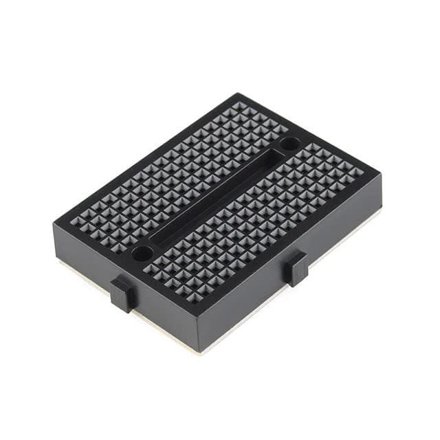 PRT-12047_无焊试验板