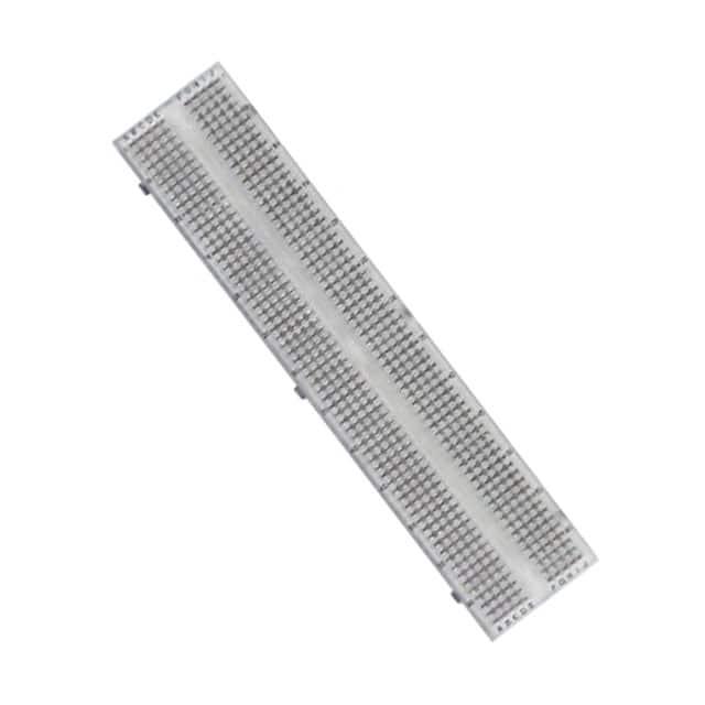 GS-630T_无焊试验板