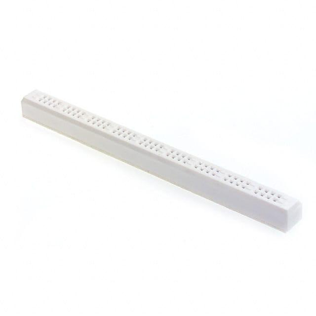 923281-I_无焊试验板