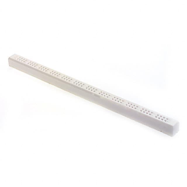 923277-I_无焊试验板