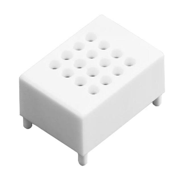 2463_无焊试验板