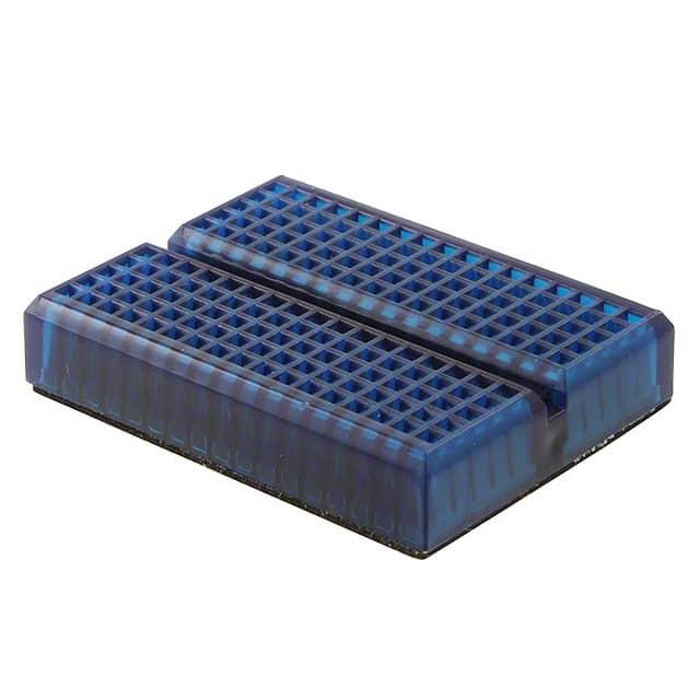 700-00094_无焊试验板