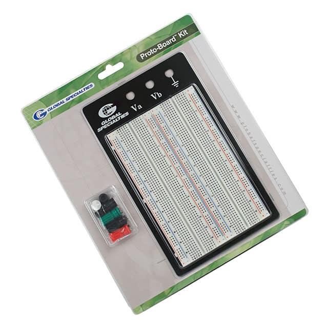 PB-70E_无焊试验板