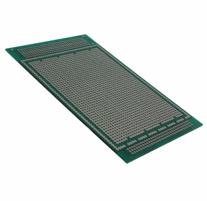 4614_有孔原型板
