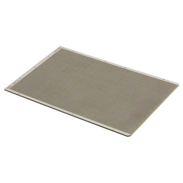 8021_有孔原型板