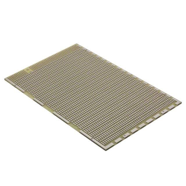 8024_有孔原型板